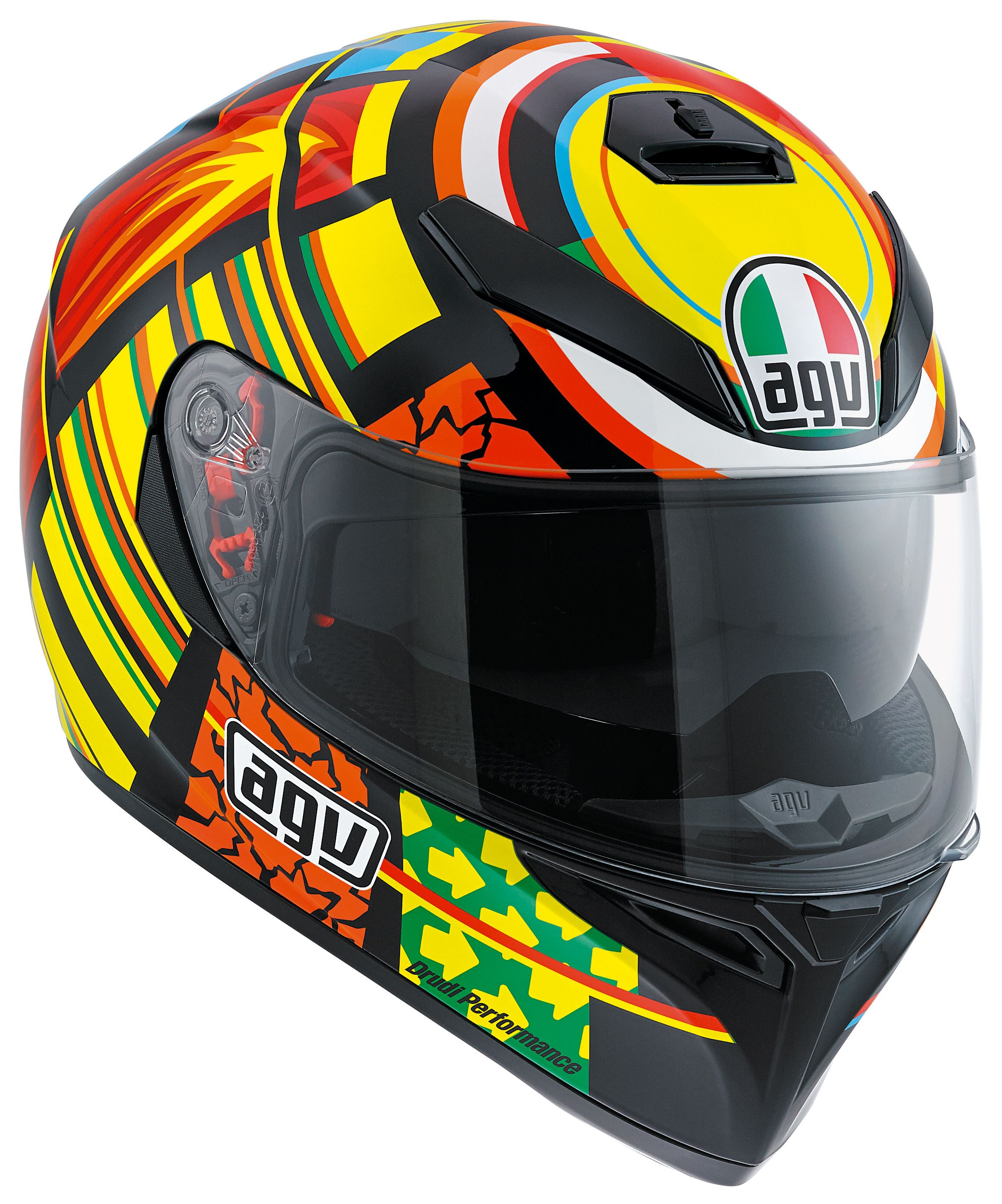 agv k3 sv elements helmet 33 89 96 off revzilla