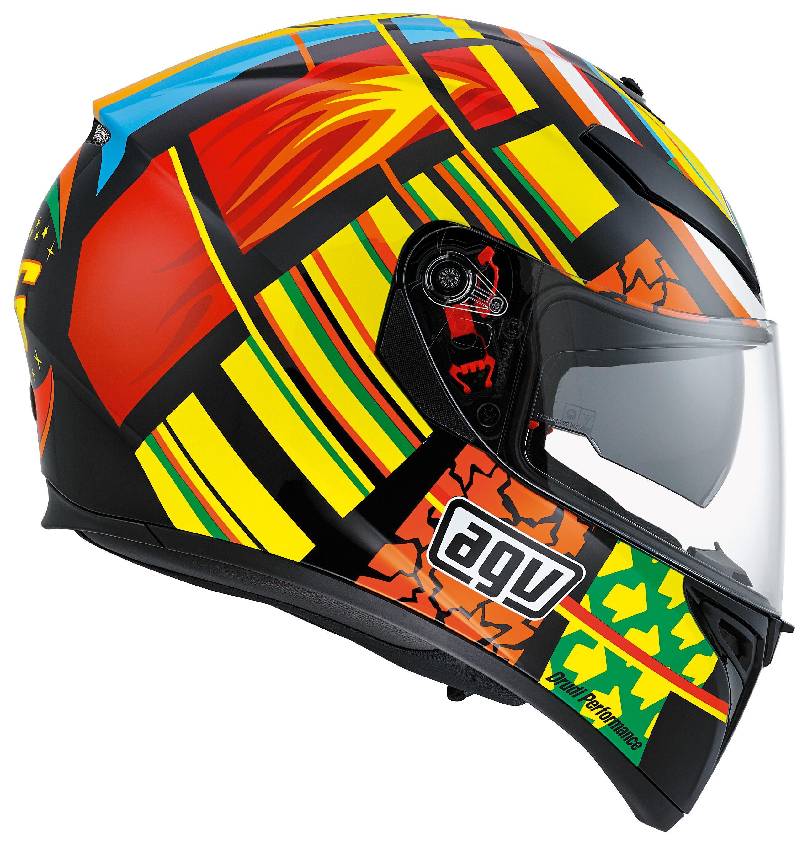 agv k3 sv elements helmet 33 89 96 off revzilla