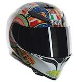AGV K3 SV Dreamtime Helmet