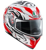 AGV K3 SV Rookie Helmet