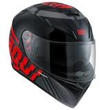 AGV K3 SV Myth Helmet