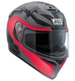 AGV K3 SV Camodaz Helmet (Size SM Only)