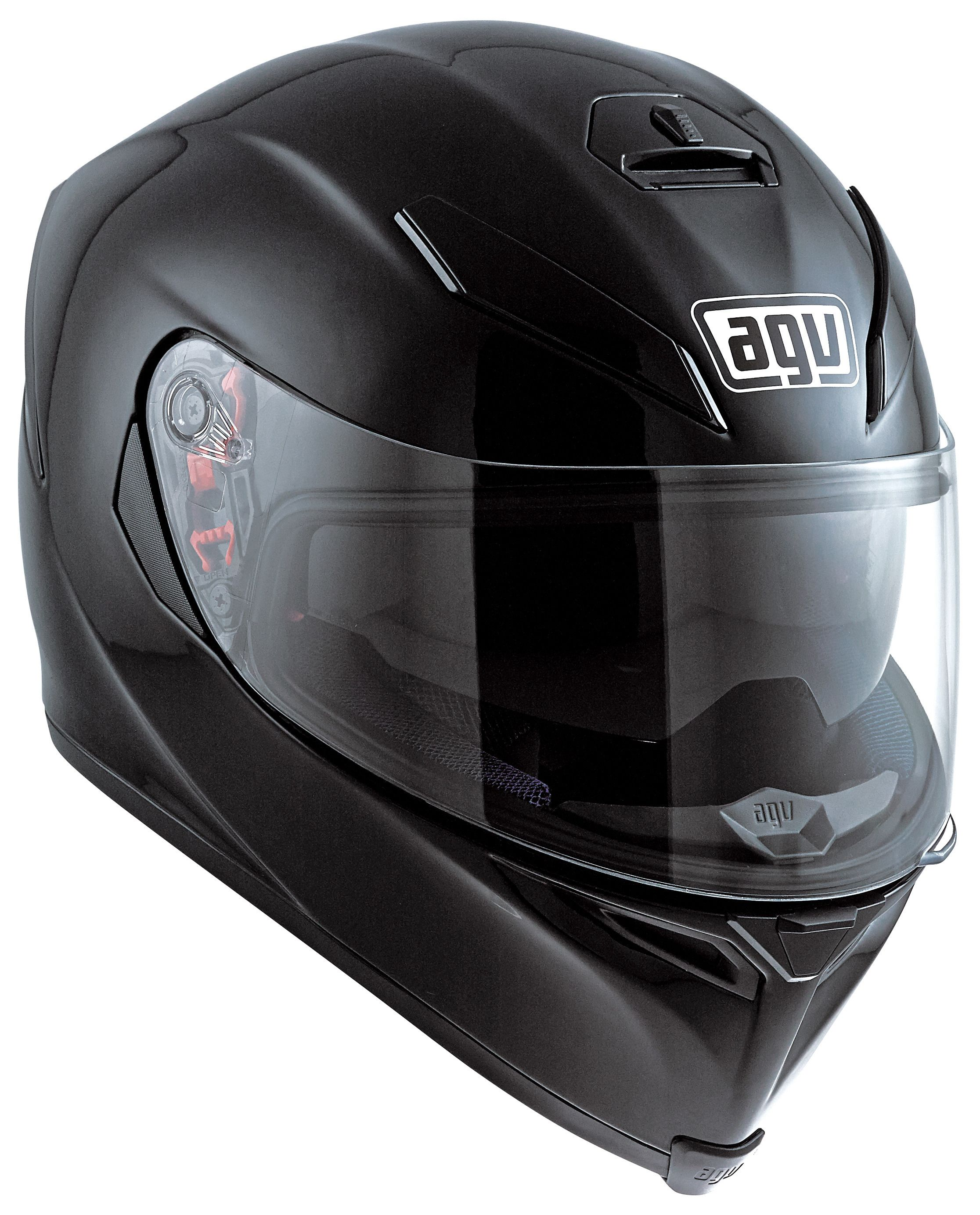 AGV K5 Enlace Helmet - RevZilla