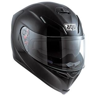 AGV K5 Helmet - Solid
