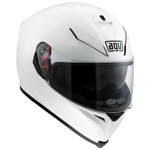AGV K5 Helmet - Solid (Size XS Only)