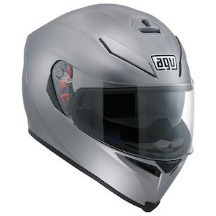 AGV K5 Motorcycle Helmet