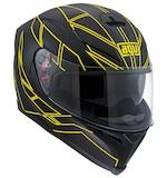 AGV K5 Hero Helmet