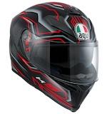 AGV K5 Deep Helmet