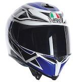 AGV K5 Diapason Helmet