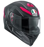 AGV K5 You Helmet
