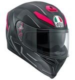 AGV K5 You Helmet