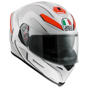 AGV K5 You Motorcycle Helmet