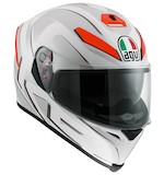 AGV K5 You Helmet (Size SM Only)