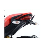 R&G Racing Fender Eliminator Ducati Monster 821 / 1200 / S
