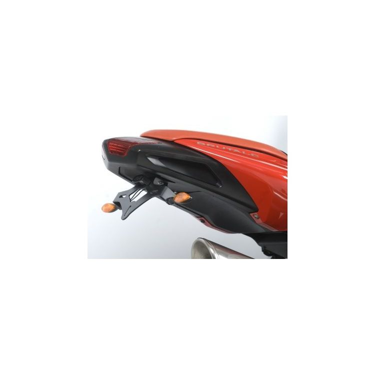 R&G Racing Fender Eliminator MV Agusta Brutale 750 S / 910R / 1090RR