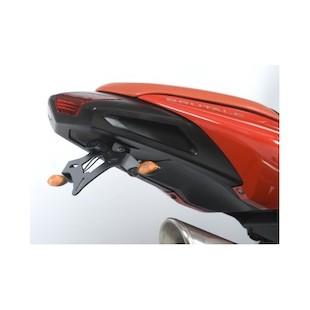 R&G Racing Fender Eliminator MV Agusta Brutale 750 S / 910R / 1090RR