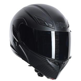 AGV Numo EVO Audax Motorcycle Helmet