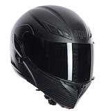AGV Numo EVO Audax Helmet