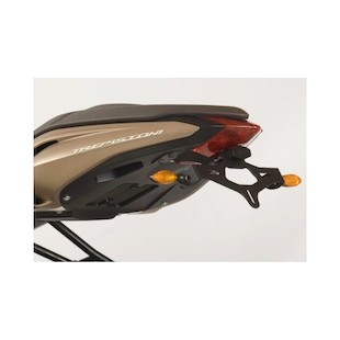 R&G Racing Fender Eliminator MV Agusta Brutale 675 / 800