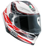 AGV Corsa 5Hundred Helmet (Size LG Only)