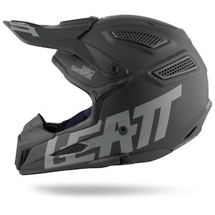 Leatt GPX 5.5 Helmet