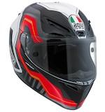 AGV GT Veloce Izoard Helmet