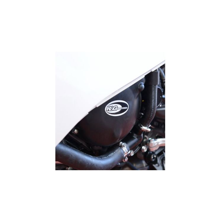 R&G Racing Engine Cover Set Honda VFR800 2014-2015