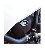 R&G Racing Engine Cover Set Honda VFR800 2014-2015