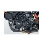 R&G Racing Engine Cover Set KTM 1190 Adventure / R / 1290 Super Duke R