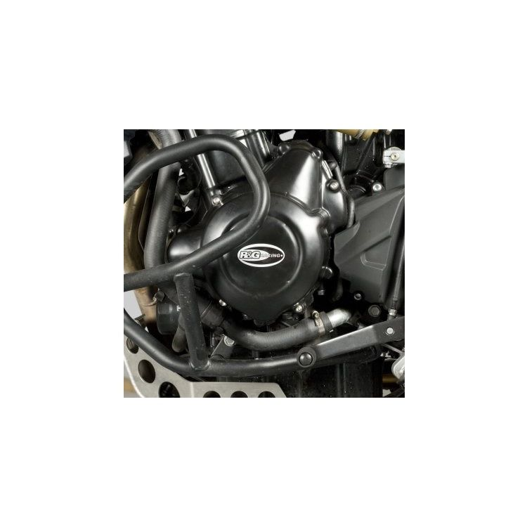 R&G Racing Engine Cover Set Triumph Tiger 800 / XC 2010-2014