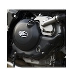 R&G Racing Engine Cover Set Suzuki SV650 / SV650S / VStrom 650