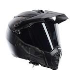 AGV AX-8 DS EVO Grunge Helmet