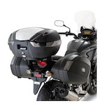 Givi PLX1121 Side Case Racks Honda CB500X 2013-2015 [Incomplete]