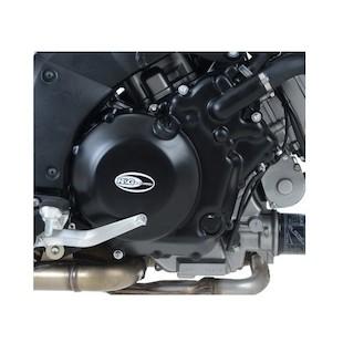 R&G Racing Engine Cover Set Suzuki V-Strom 1000 2014-2015