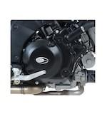 R&G Racing Engine Cover Set Suzuki VStrom 1000 2014-2015
