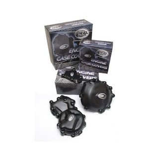 R&G Racing Engine Cover Set
