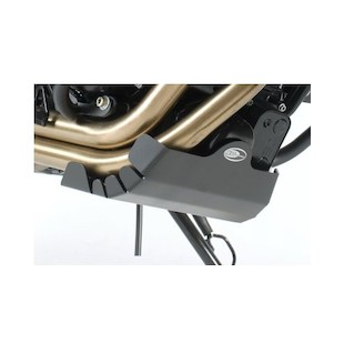R&G Racing Skid Plate BMW F650GS / F700GS / F800GS