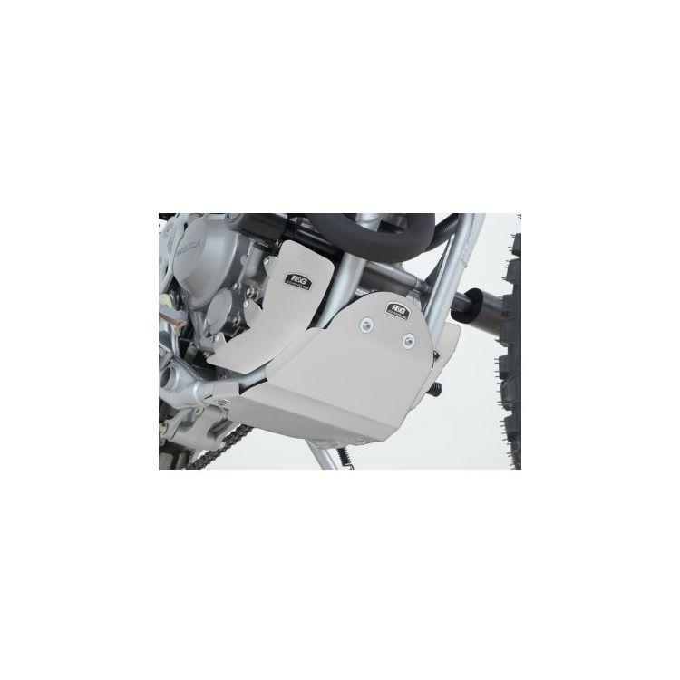 R&G Racing Skid Plate
