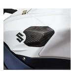 R&G Tank Sliders KTM 1290 Super Duke R 2014-2017