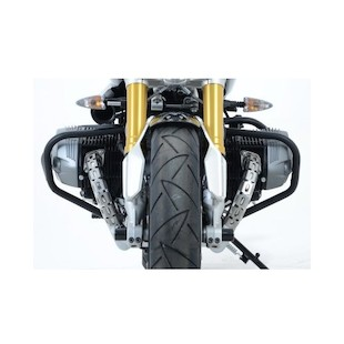 R&G Racing Adventure Bars BMW Rninet 2014-2016