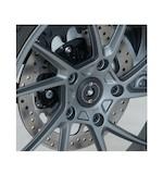 R&G Racing Rear Axle Insert R1200GS / Adventure / R ninet