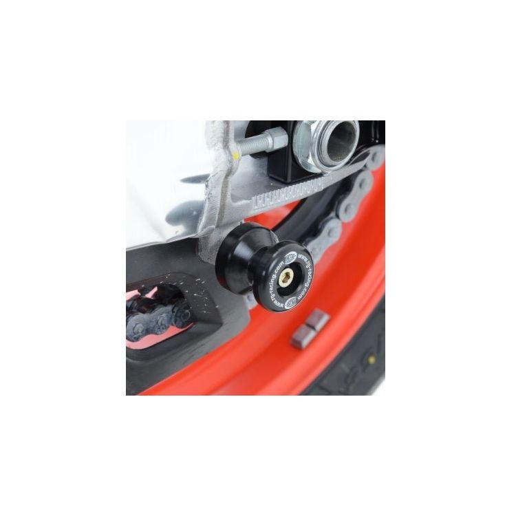 R&G Racing Swingarm Spools