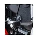 R&G Frame Insert Honda VFR800 2014-2015