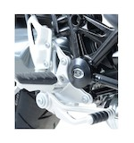 R&G Racing Frame Insert BMW R nineT 2014-2017