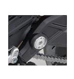 R&G Frame Insert Ducati Hypermotard 821 / Hyperstrada 821 2013-2015
