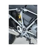 R&G Frame Inserts BMW R1200GS / Adventure