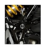 R&G Frame Inserts BMW F650GS / F700GS