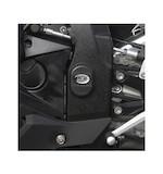 R&G Left Frame Insert BMW S1000RR 2012-2015