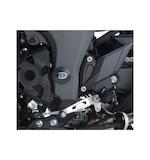 R&G Frame Insert Kawasaki