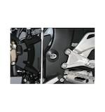 R&G Racing Frame Insert Honda CBR1000RR 2008-2017